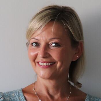 Véronique Delage – Le Beausset – 83330 – Conseiller SAFTI