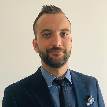 Damien Queva – Toulon – 83200 – Conseiller SAFTI