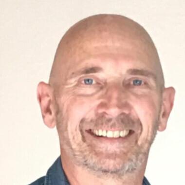 Serge Falentin – Courcelles-Sur-Nied – 57530 – Conseiller SAFTI