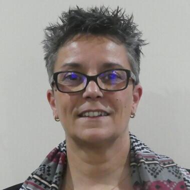 Florence Decorbez – Caussade – 82300 – Conseiller SAFTI