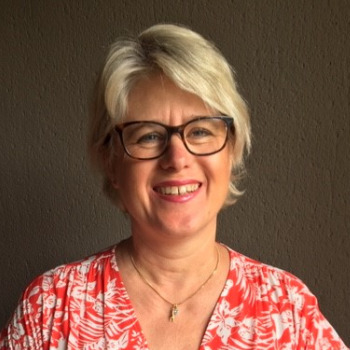 Fabienne Verguin – Foulayronnes – 47510 – Conseiller SAFTI