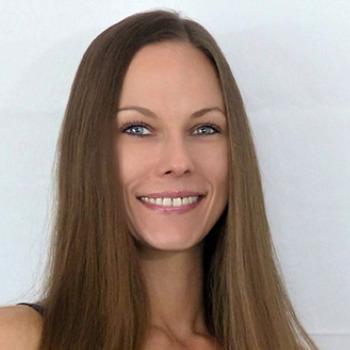 Aude Deleglise – Valensole – 04210 – Conseiller SAFTI