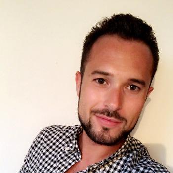 Mickaël Ruiz – Saint-Martin-De-Valgalgues – 30520 – Conseiller SAFTI