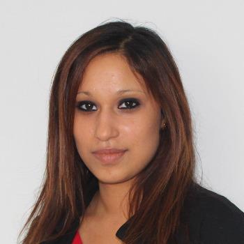 Adeline Chalumeau – Evron – 53600 – Conseiller SAFTI