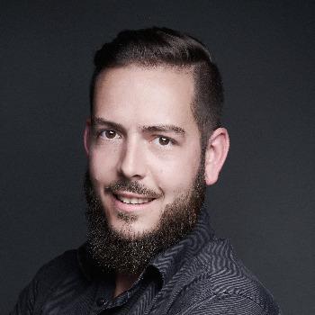 David Haslé – Plechatel – 35470 – Conseiller SAFTI