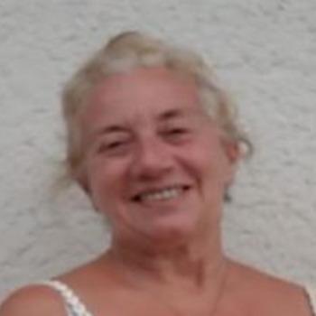 Sylvia Verschraege – Givet – 08600 – Conseiller SAFTI