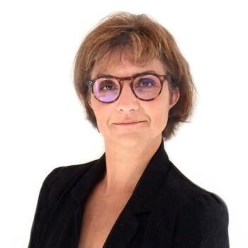 Nathalie Audant – Villiers-En-Desoeuvre – 27640 – Conseiller SAFTI