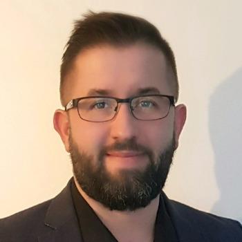 Sébastien Danest – Domont – 95330 – Conseiller SAFTI