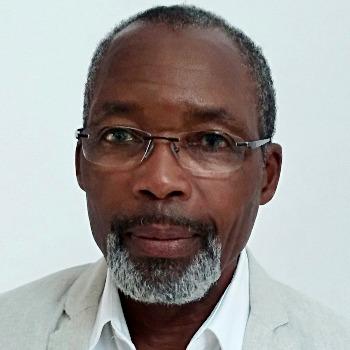 Emmanuel Alma – Portets – 33640 – Conseiller SAFTI