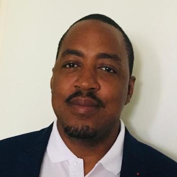 Jean-Louis Laventure – Le Lamentin – 97232 – Conseiller SAFTI