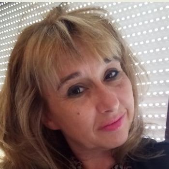 Marjorie Pallancher – Souraide – 64250 – Conseiller SAFTI
