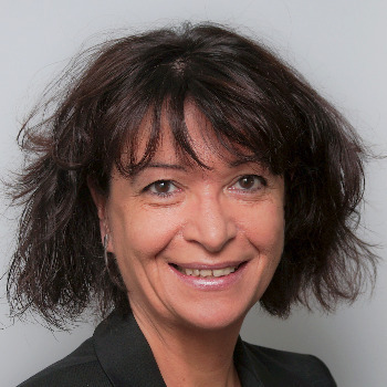 Sylvie Rose – Gradignan – 33170 – Conseiller SAFTI
