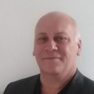 Philippe Cazajous – Thouars – 79100 – Conseiller SAFTI