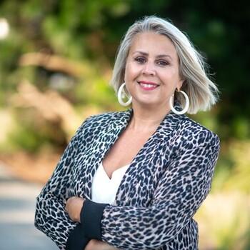 Morgane Gaendner – Brest – 29200 – Conseiller SAFTI