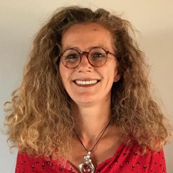 Lydie Giraudet – Bois-De-Cene – 85710 – Conseiller SAFTI