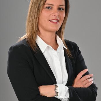 Marie Keromnes – Plougasnou – 29630 – Conseiller SAFTI
