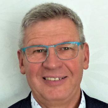 Gérard Lenavetier – Brest – 29200 – Conseiller SAFTI
