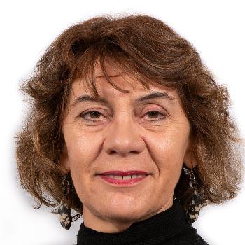 Muriel Soulard – Fontenay-Le-Comte – 85200 – Conseiller SAFTI