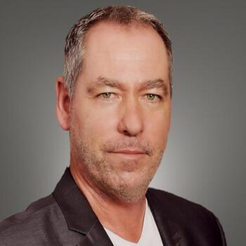 Eric Trachsler – Le Mans – 72000 – Conseiller SAFTI