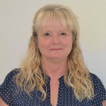 Carole Allegret – Villieu-Loyes-Mollon – 01800 – Conseiller SAFTI