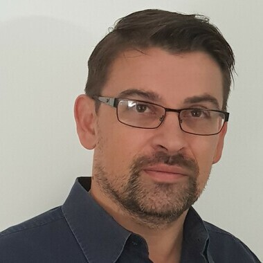 Grégory Eschalier – Le Cannet – 06110 – Conseiller SAFTI
