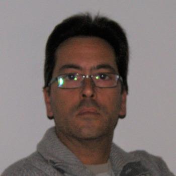 Jean-Philippe Glénat – Saint-Rambert-En-Bugey – 01230 – Conseiller SAFTI