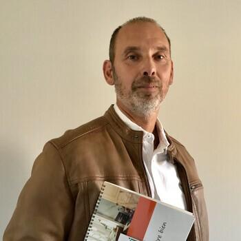 Gilles Michaud – Riorges – 42153 – Conseiller SAFTI