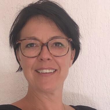 Alice Roy – La Batie-Neuve – 05230 – Conseiller SAFTI