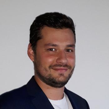 Romain Lebourgeois – Abondant – 28410 – Conseiller SAFTI