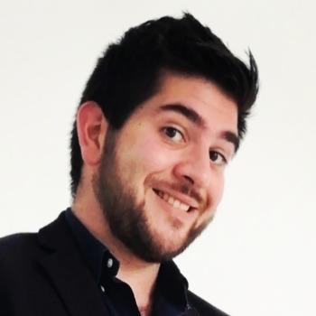 Matthieu Rubini – Valenciennes – 59300 – Conseiller SAFTI