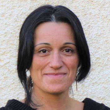 Carine Louge – Tournay – 65190 – Conseiller SAFTI