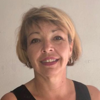 Corinne Hervochon – Grisolles – 82170 – Conseiller SAFTI