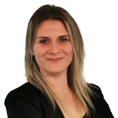Audrey Rodriguez – Chantemerle-Les-Bles – 26600 – Conseiller SAFTI
