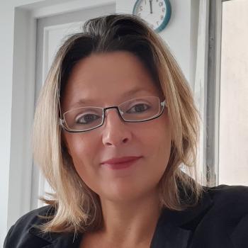 Guylaine Eyraud – Sermoise – 02220 – Conseiller SAFTI