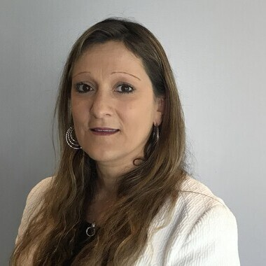 Sophie Santos – Neuilly-Plaisance – 93360 – Conseiller SAFTI