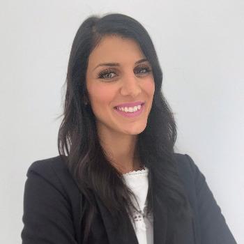 Virginie Bachiri – Menthonnex-En-Bornes – 74350 – Conseiller SAFTI