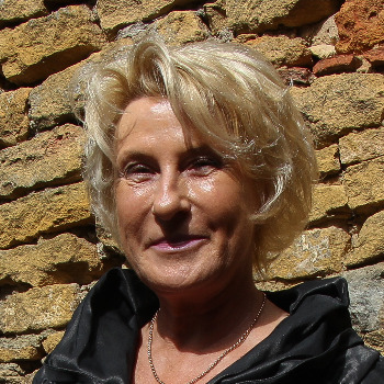 Sandrine Bondoux – Villefranche-Sur-Saone – 69400 – Conseiller SAFTI
