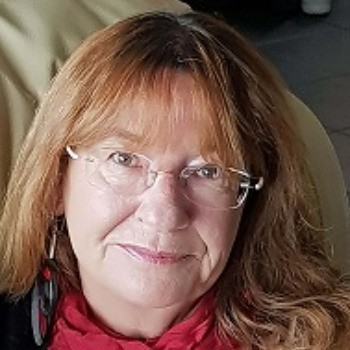 Anne Combes – Les Rousses – 39220 – Conseiller SAFTI