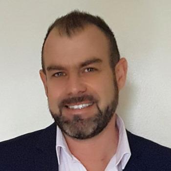 Daniel Cros – Pont-De-Cheruy – 38230 – Conseiller SAFTI