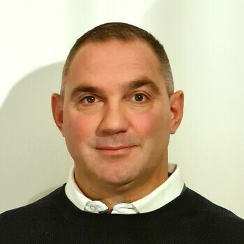 David Ferrari – Besancon – 25000 – Conseiller SAFTI