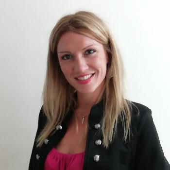 Audrey Feydet – Arnas – 69400 – Conseiller SAFTI