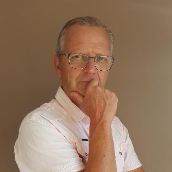 Alain Peressoni – Autun – 71400 – Conseiller SAFTI