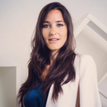 Laura Piton – Neuville-Sur-Saone – 69250 – Conseiller SAFTI