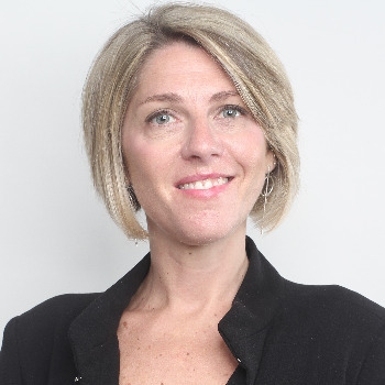 Virginie Flandinet – Igny – 91430 – Conseiller SAFTI