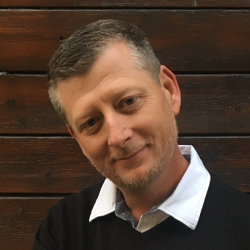 David Guet – Pierrefitte-Es-Bois – 45360 – Conseiller SAFTI