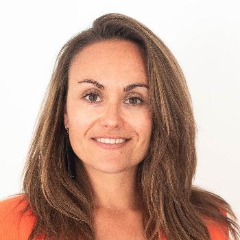 Anne-Emmanuelle Marquet – Checy – 45430 – Conseiller SAFTI
