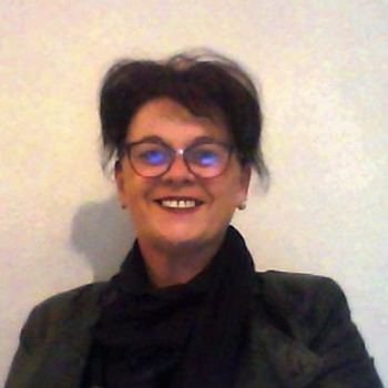 Isabelle Danion – Fouesnant – 29170 – Conseiller SAFTI