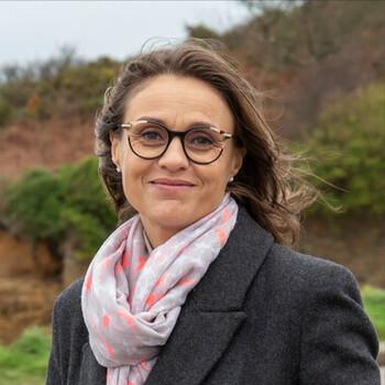 Sonia Hamon – Carantec  – 29660 – Conseiller SAFTI
