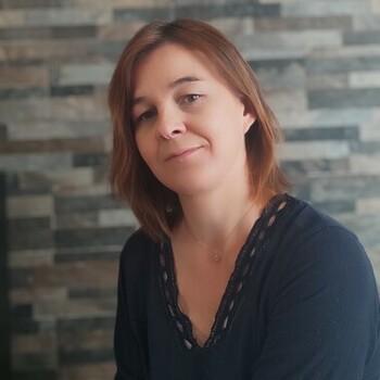 Caroline Mougin – Bruz – 35170 – Conseiller SAFTI