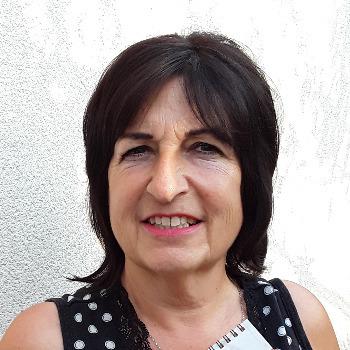 Maryline Calvo Hernandez – Saint-Jean-Pla-De-Corts – 66490 – Conseiller SAFTI